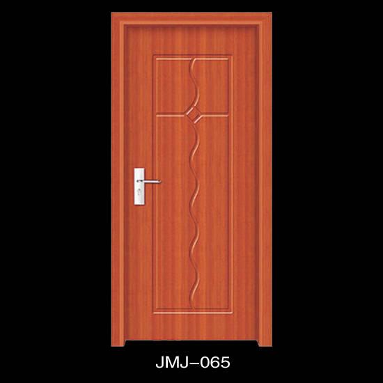 欧式门,雕花门,平板门,玻格门,拼花门,橱柜门,衣柜门,推拉门,实木家具