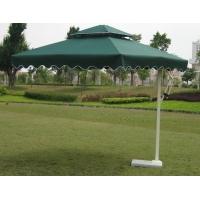 生产批发侧立伞、单边伞、侧边伞、厦门侧边伞、户外伞