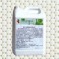 酶洁尔生物地板清洗剂