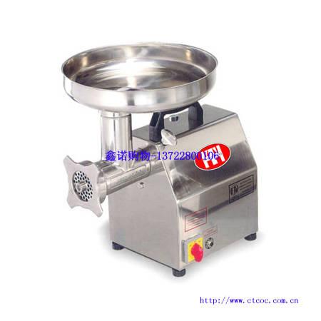 绞肉机|绞肉馅机|家用绞肉机|小型绞肉机