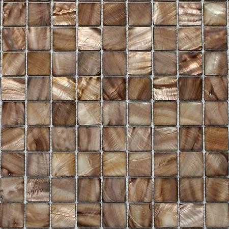 贝壳马赛克产品图片,贝壳马赛克产品相册