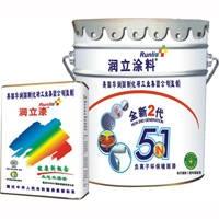 陕西西安日本立邦漆||  防水涂料