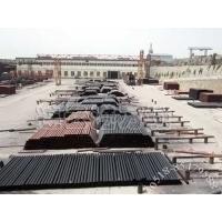 柔性铸铁排水管,铸铁排水管,机制铸铁管,铸铁管