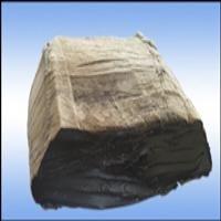聚氯乙烯胶泥 塑料胶泥 防水油膏 PVC嵌缝胶泥