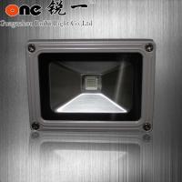广州LED泛光灯,LED10W.30W.50W泛光灯批发