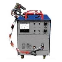 钢丝网架点焊机,A级防火保温材料机器,造粒机