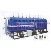 苯板设备,苯板机器,苯板生产线