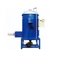 A级防火苯板机器,砂浆混合机,A级防火泡沫板生产线