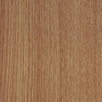 德尔地板-实木复合地板-S多层实木系列