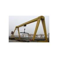 供应安徽合肥单梁起重机,桥式起重机