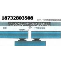 闭孔泡沫接缝板125kg/方耐酸耐油交联不透水