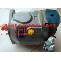 PV7-1X/100-118RE07MC0-16力士乐叶片泵