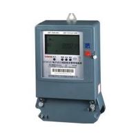 DSSF251三相三线多费率I869l9-8O877电能表