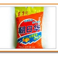 朝日华洗涤用品-朝日华洗衣粉