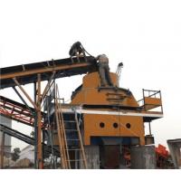 制砂生产线\制砂生产线\砂石生产线\砂机设备
