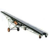 提供衡水胶带输送机产品列表,黑龙江移动式胶带输送机