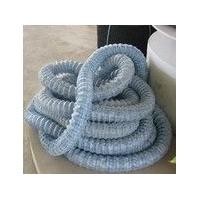 潮州软式透水管,潮州软式透水管销售厂家