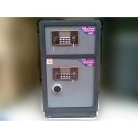 长沙遥控保险柜、高端系列保险柜