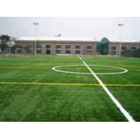 人造草坪施工材料、人造草坪规格、人造草坪报价、人造草坪施工.