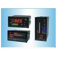 昌晖数显表,双回路数字/光柱显示控制仪,WP-D823