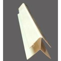 广州pvc角线制造商 广州pvc角线装饰材料 厦门欣恒翔