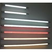 成都LED日光灯 T5灯管 T8灯管