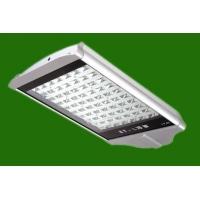 最节能的LED路灯