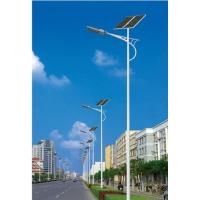 成都太阳能路灯厂家+最便宜太阳能路灯生产厂家