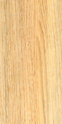 年生产各种规格强化复合木地板1200万平方米和其它铺地材料.
