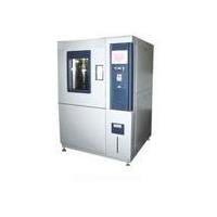 东莞恒温恒湿试验机/湿热交变试验箱