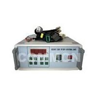 精准电子调速器测试仪 检测电控旋转泵