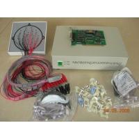 恒大电子专业供HDND-16A脑电放大器