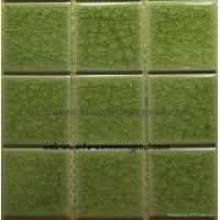 佛山瓷砖、佛山瓷砖马赛克、马赛克、裂纹陶瓷马赛克