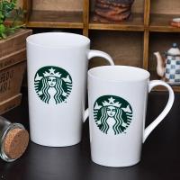 星巴克马克杯 星巴克纪念版杯子 星巴克咖啡杯 陶瓷礼品杯