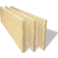 吸音隔热木丝板