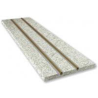 干式地热木丝板