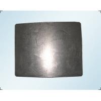 柔性石墨复合板材