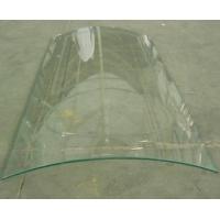 威海玻璃深加工,威海钢化夹层镀膜玻璃