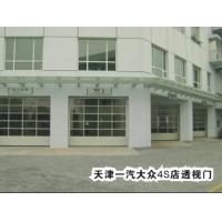 供应宝马4S店车间门 国内最大厂直供