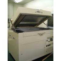 日本 SEN特殊光源 紫外线UV 表面清洗机 90瓦18灯