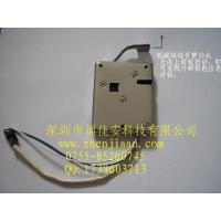 电子锁、智能寄存柜锁、智能柜锁、储物柜锁、枪弹柜锁