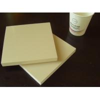新兴木塑板材/木塑板材/防水板材/环保板材/板材