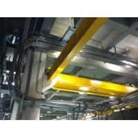东莞普达专业供应PET预结晶系统报价,PET预结晶系统专业厂