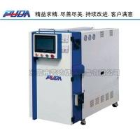 福建省高光模温机哪家公司好,福建省高光模温机厂家--普达机械