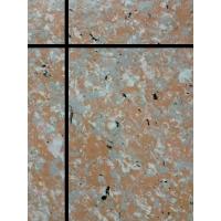 花岗涂料阿士丹漆仿大理石漆液态花岗岩涂料水包水多彩涂料