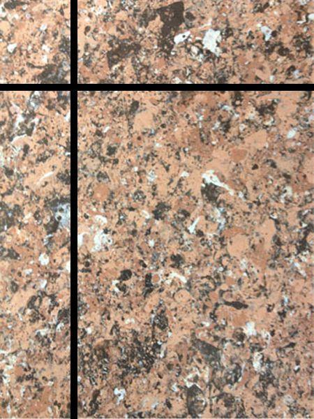 国阿士丹漆外墙质感涂料仿大理石奇液态花岗岩涂料的详细介绍,包