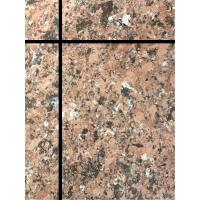 美国阿士丹漆外墙质感涂料仿大理石奇液态花岗岩涂料