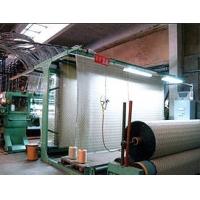 地毯厂家承接地毯铺装工程 定做尼龙印染地毯