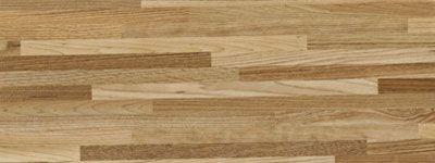 成都PVC片材地板 木纹系列