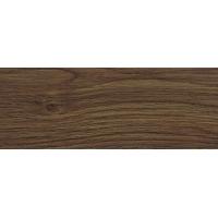慧通PVC片材地板 木纹系列
